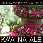 Kaa Na Ale