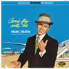 Come Fly With Me, Frank Sinatra