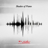 Shades of Piano