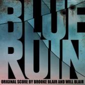 Blue Ruin (Original Score)