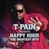 T-Pain - Im Sprung