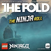 Lego Ninjago - The Ninja Roll