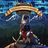 A Lifetime of Adventure - Tuomas Holopainen