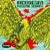 Indonesia Reggae Sound