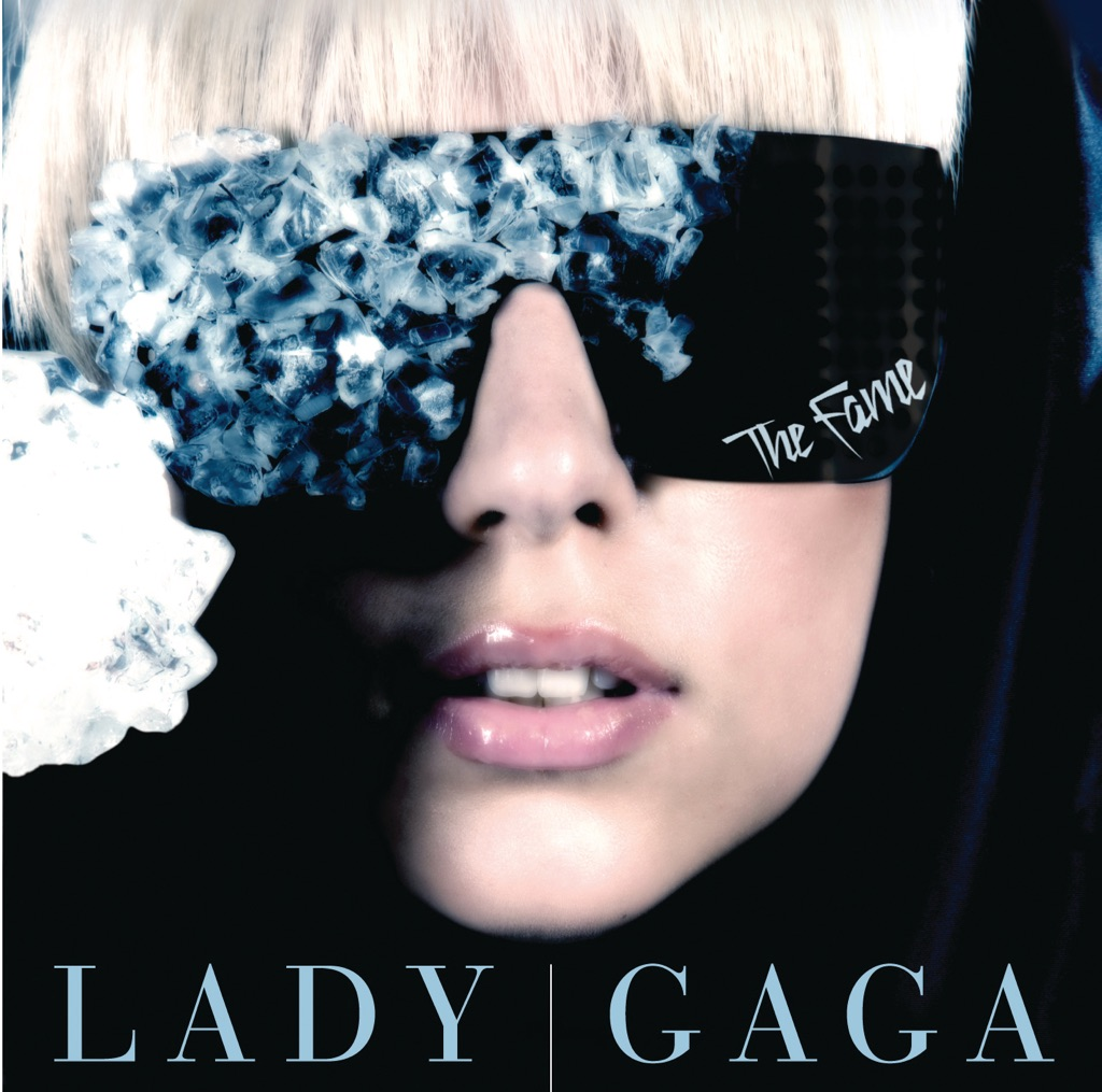 Just Dance (feat. Colby O'Donis) - Lady Gaga