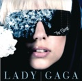 Lady Gaga Perfect Illusion