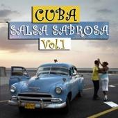 Cuba Salsa Sabrosa Vol.1