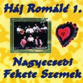 Háj Romálé, Vol. 1