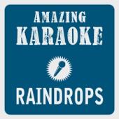 Raindrops Keep Falling on My Head (Karaoke Version) [Originally Performed By Burt Bacharach]