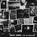 Gavin James Nervous (The Ooh Song - Mark McCabe remix)