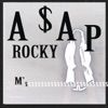 M'$ - Single, A$AP Rocky