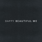 Dappy - Beautiful Me artwork