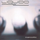 Narcotic (Demo 1996) - EP