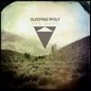 Sleeping Wolf Music