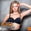 House: Progressive Party, Vol. 1