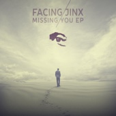 Missing You Ep cover art