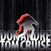 Tom Cruise - Don Andre
