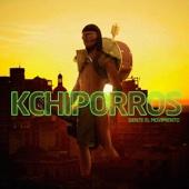 Siente el Movimiento - Kchiporros