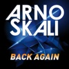 Back Again - Single