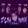 잊지마 It G Ma (Remix) [feat. A$AP Ferg, Father, Dumbfoundead & Waka Flocka Flame]