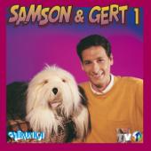 Samson & Gert 1