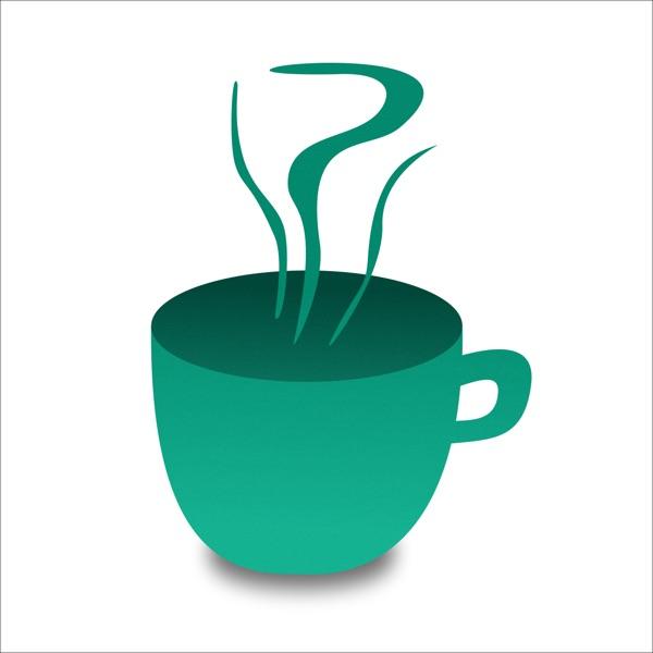 Kaffeesätze