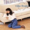 Circles, Elkie Brooks