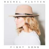 [Download] Fight Song MP3