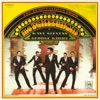 The Temptations Show (The Original TV Soundtrack / Live), The Temptations
