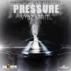 Pressure - Single, 2015