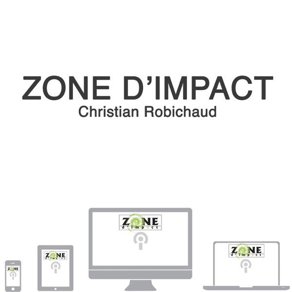 Zone d'Impact