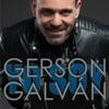 Yo Soy - Single, Gerson Galván