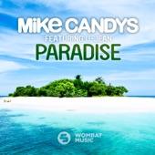 Paradise (feat. U-Jean) - Single