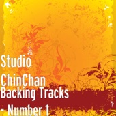 Backing Tracks, Vol. 1