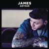 James Arthur (Deluxe Version), James Arthur
