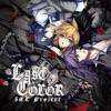 LAST COLOR ジャケットイラスト:春アキ (feat. VanaN'Ice)