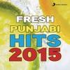 Fresh Punjabi Hits 2015