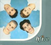 Omed Al Tzuk - Hi Five