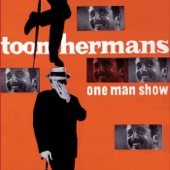 One Man Show 1961