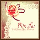 Beautiful Fall - Rin Lu