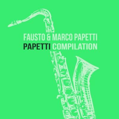Fausto Papetti - Soleado