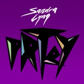 PRTeY (feat. Lazee) - Single