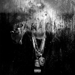 Big Sean - Moves (CDQ)