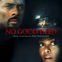 No Good Deed - Official Soundtrack