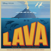 Lava (From