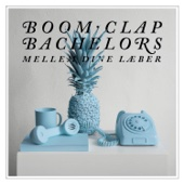 Boom Clap Bachelors - Løb Stop Stå (feat. Coco O.) artwork