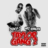 Taylor Gang 2, Wiz Khalifa & Juicy J