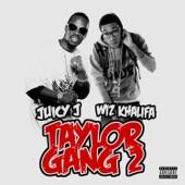 Taylor Gang 2