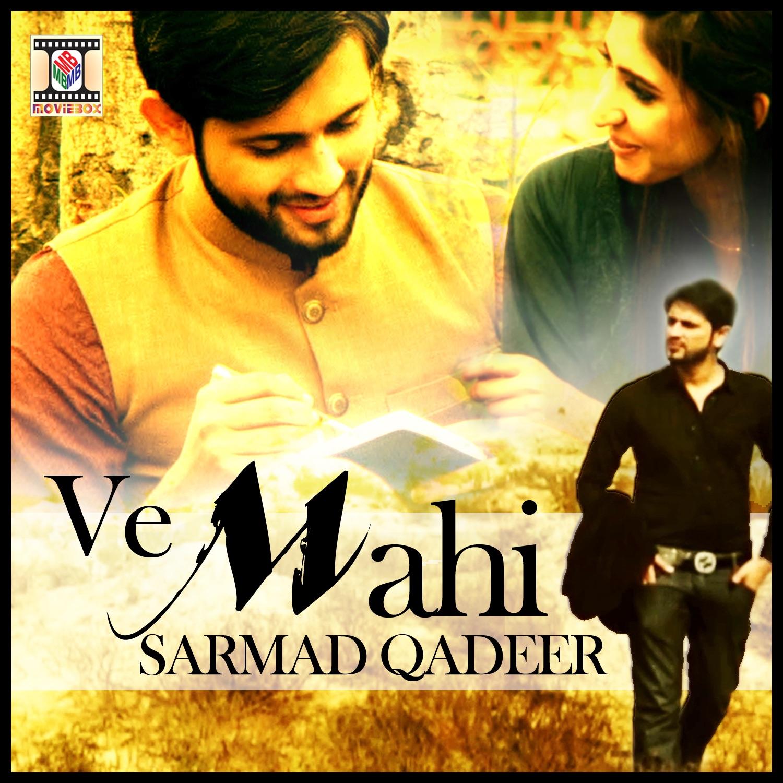 Aaja Mahi Download Mr Jatt