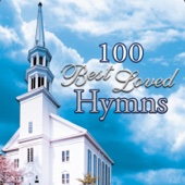 100 Best Loved Hymns - The Joslin Grove Choral Society